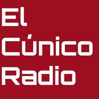 El Cúnico Radio