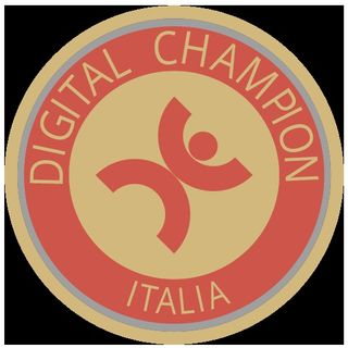 #2.radiosmu Dig. Champion / A. Coppola