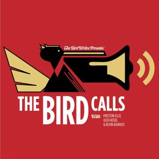 The Bird Calls: New Orleans Pelicans NBA