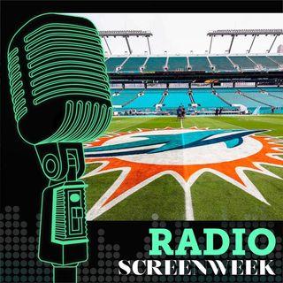 Super Bowl 2020 - Tutti i trailer presentati
