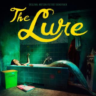 Episode 349: The Lure (2015)
