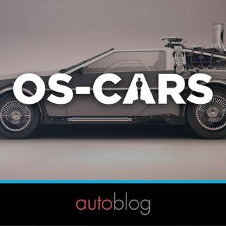 Os-Cars
