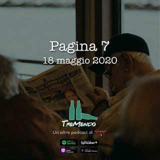pagina 7 - 18 maggio 2020