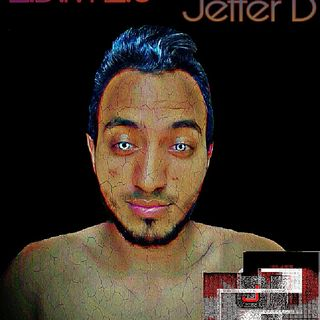 JefferD SHOW