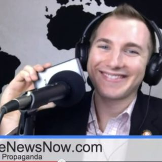 PNN Live #37 Indy Media Will Save Us