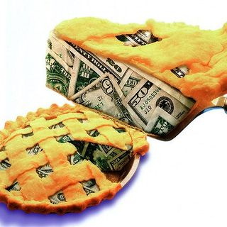Slicing Pie Handbook, Perfectly Fair Equity Splits for Bootstrapped Startups, Michael D. Moyer