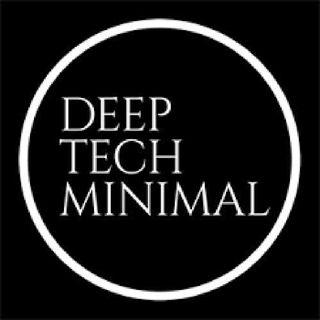 djstone deep techno vol2.mp3