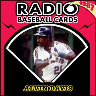 Alvin Davis Finds a Way to Compare Hitting a Home Run Against Childbirth