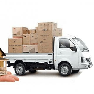 Packers and Movers in Janjgir
