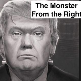 Karel Cinco De Mayo Trump Style