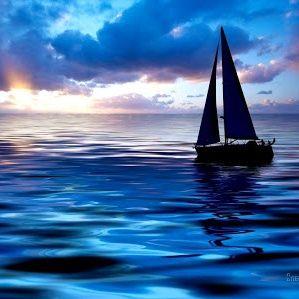 It's A Dangerous Time to Sail