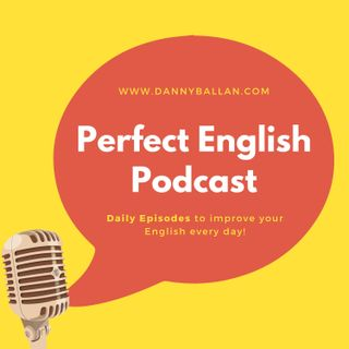 Episode 03 - English Idiomatic Expressions: Happiness