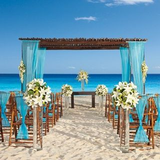 Informed Traveler SEG 1 (Feb. 5/17) Planning A Destination Wedding