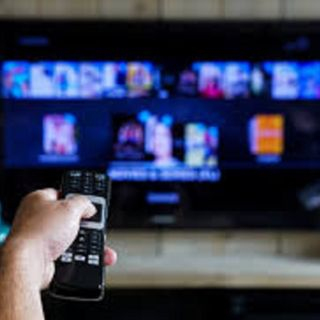 EP3 - Serie TV