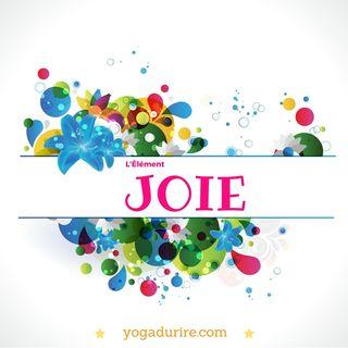 Introduction - Un coeur joyeux ça se développe?