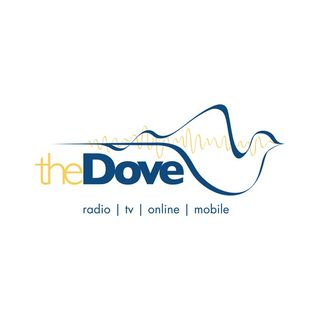 theDove Media purchases KGEC-TV - 05/27/2021