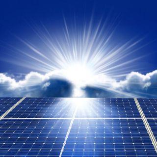Lo smaltimento dei pannelli solari sarà il prossimo disastro ambientale?