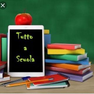 #bologna Primo vs ultimo giorno di scuola
