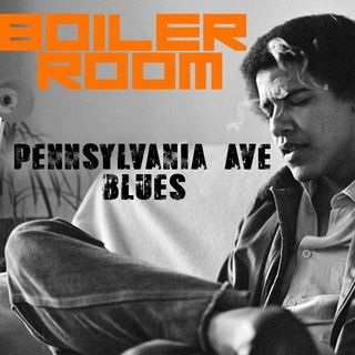 ACR Boiler Room EP# 002