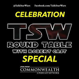 TSW Round Table Chicago Celebration Special