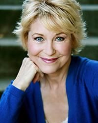 Conscious Creation with Dee Wallace - Loving Yourself Is the Key to Creation