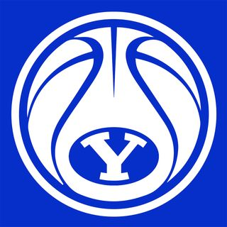 BYU Men's Basketball
