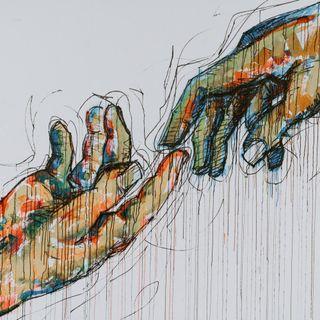 S03E09 - L'importanza della cura - Gaia Benzi / Jennifer Guerra