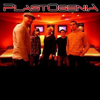 Música del Mundo Especial: Plastogenia