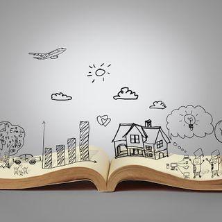 7 Tips to Become a Fiction Novelist - Lyall De'Viana ( Founder of Jd Novels )