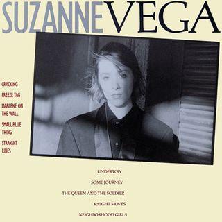 ESPECIAL SUZANNE VEGA JAPANESE REMASTER #SuzanneVega #classicrock #guitar #r2d2 #yoda #mulan #bop #wd #westworld #onlyvegas #onward #yoda