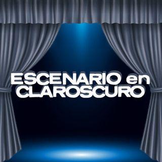 1x01: Hablemos de cómicos con Santi Alverú y Ana Bravo