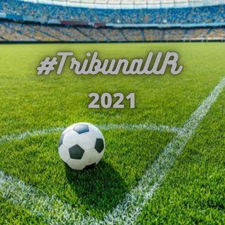 El 2020 llega a su recta final a punta de fútbol