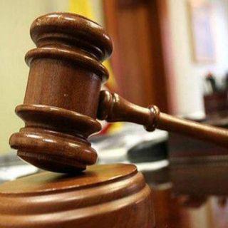 Frenan Tribunales los Cambios en el Sector Eléctrico