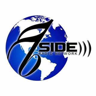 bSIDE Radio Chil SIDE
