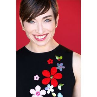 Emmy Nominees Naomi Grossman and Miles Tagtmeyer Plus WOW on AXS's Lana Star