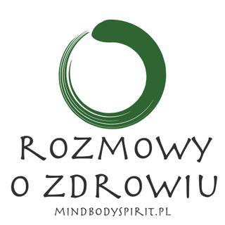ROZ 045 - Joga - moja prawda - Karolina Brzezińska