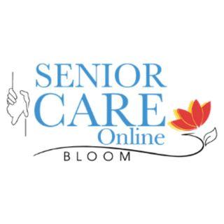 Senior care online podcast
