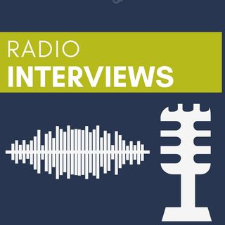 Talk Radio 702 Interview Dr. Nicola Taylor - Road rage, why we snap