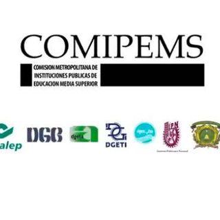 La Comipems, dará a conocer resultados de examen, este 18 de septiembre
