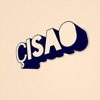 Episódio 1 - ÇISAO Line Hits