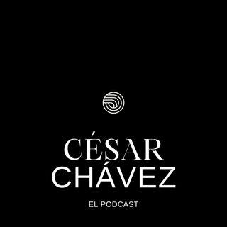 """EP.1 MAURICIO CHAVARRIA-""""Como hacer dinero sin dinero"""""""