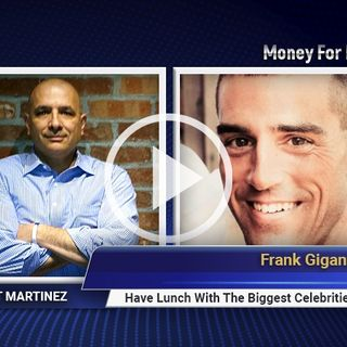Frank Gigante - How to be an Everyday Warrior