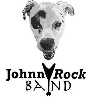Johnny Rock On ITNS Radio