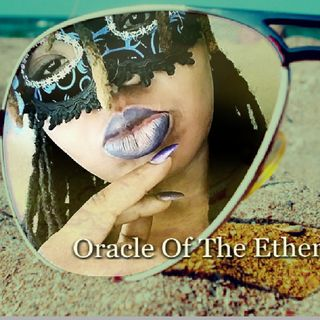 Episode 61 - Oracle of The Ether show The Truth About Currency
