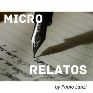Micro-Relatos