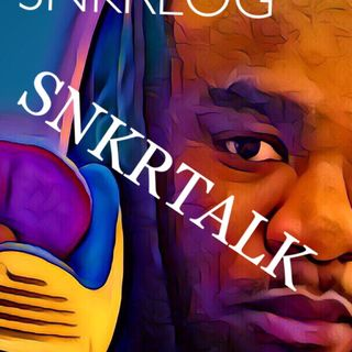 SNKRTALK The Podcast ep 5: THE DROPS RECAP 6/11