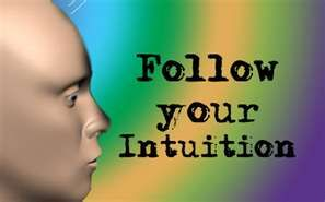 'Inner Guidance For Your Good'