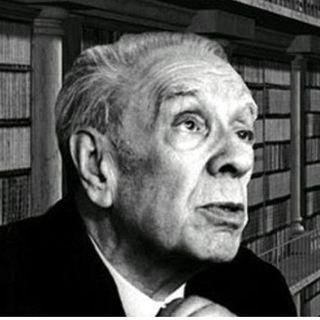 Emma Zunz, Jorge Luis Borges