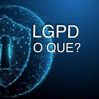 LDPG O QUE