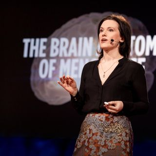 How menopause affects the brain | Lisa Mosconi